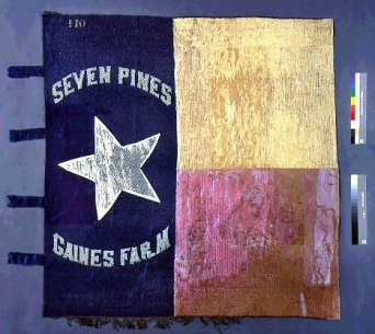 seven-pines