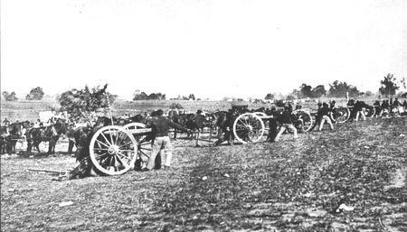 artillerybatteryfiring