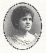 Mary Rice Hayes Allen