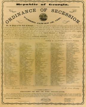 georgia-secession-ordnance