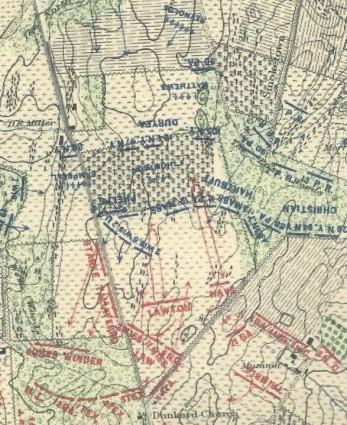 lawton-map-2