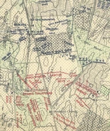 lawtons-bde-map-1