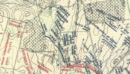 21st NY Map 2