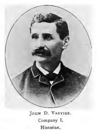 JohnDVautier88thPA