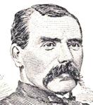 Lt. James Stewart