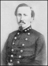 Col. Grigsby
