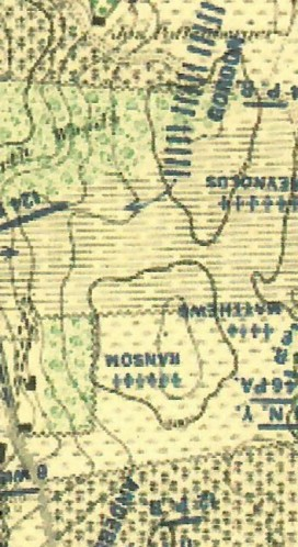 2 MA Map 1
