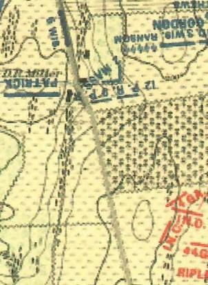 2 MA Map 2