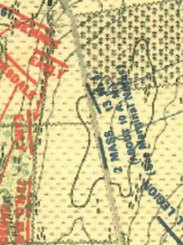 2 MA Map 3