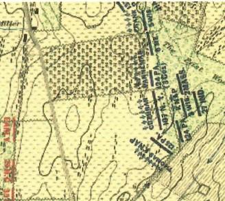 2 MA Map 4