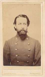10 - 27th NC Col. Cooke