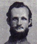 6th GA Capt Charles Anderson