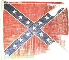 6th GA Flag