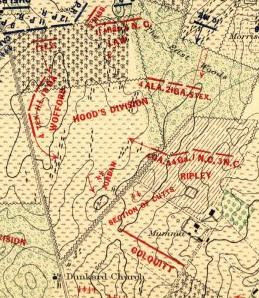 6th GA Map 2