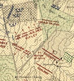 6th GA Map 3