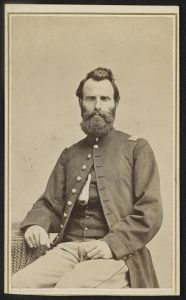 105th NY Capt. Whiteside