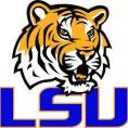 Tigers LSU