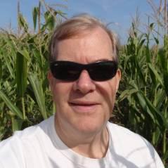 david-welker-cornfield-500